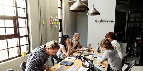 lavoro straordinario_requisiti e regole