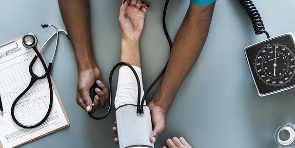 disciplina malattia non professionale e calcolo indennità Inps
