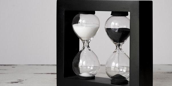 tutto quello che c'è da sapere sul rapporto di lavoro a tempo determinato