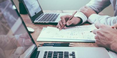 disciplina del contratto di lavoro autonomo