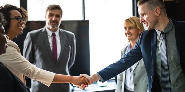 il contratto di somministrazione lavoro o lavoro interinale