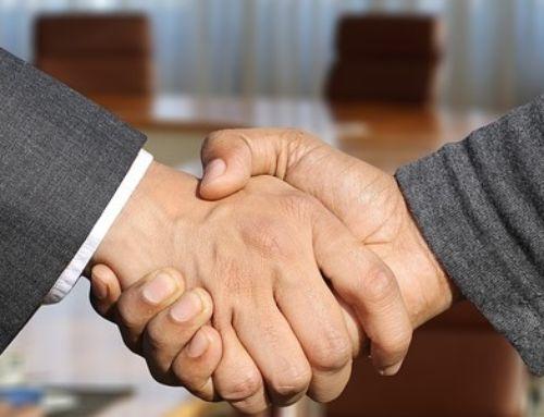 I contratti collettivi nazionali di lavoro