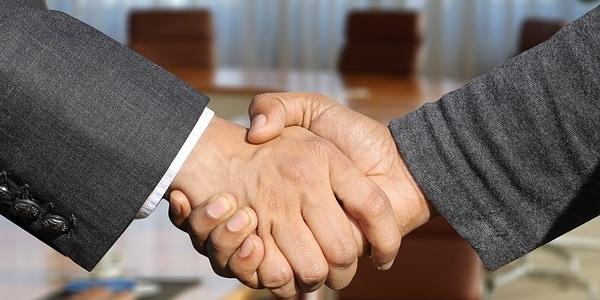 i contratti collettivi