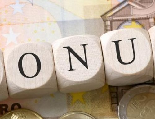 Assunzione agevolate – Bonus sud 2019