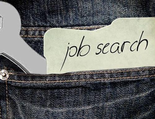Lo stato di disoccupazione: nuove regole