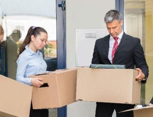 Il trasferimento d'azienda e i contratti di lavoro