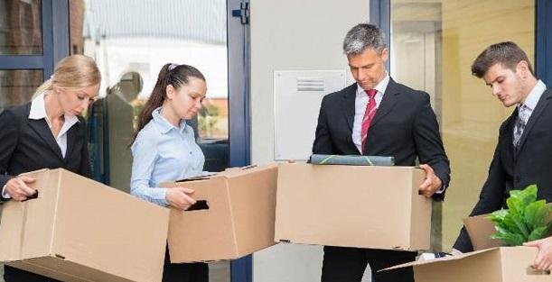 trasferimento d'azienda e i contratti di lavoro